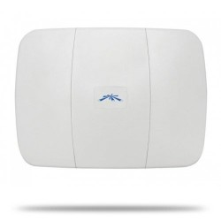 Ubiquiti PowerStation 5,  PS5-22V 802.11a Access Point