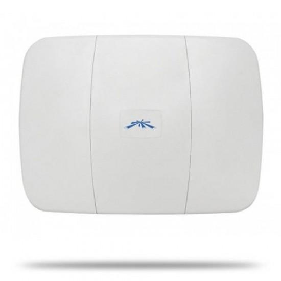 Ubiquiti PowerStation 5,  PS5-22V 802.11a Access Point