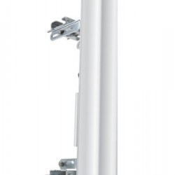 Ubiquiti AM-2G16-90  AirMax Sector 2.4 GHz 2x2 MIMO BaseStationSector Antenna