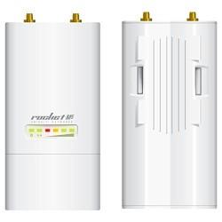 Ubiquiti ROCKET-M5-GPS 5GHz Hi Power 2x2 MIMO AirMax