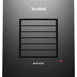 Yealink YEA-RT10 Dect Repeater For HD IP Phones