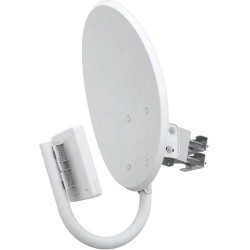 Ubiquiti NanoBridge M Wireless Bridge (NBM9)