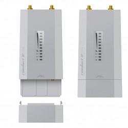 Ubiquiti Networks Rm5-Ti