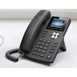 FANVIL X3S/G IP PHONE COLOR DISPLAY VOIP