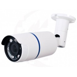 2.2MP 4-In-1 HD IR Bullet Camera | HDA-IRB2M06HVF-W