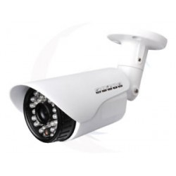 2.2MP 4-in-1 HD IR Bullet Camera | HDA-IRB2M24-W