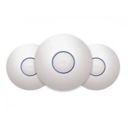 New Ubiquiti Networks UAP-PRO-3 UniFi AP UAP-PRO 3 Pack