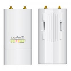 Ubiquiti Rocket M3 3Ghz MIMO 150Mbps+ Wireless AP/CPE/Bridge