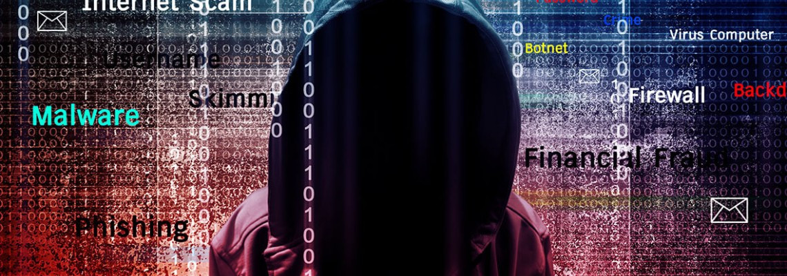 2020 is on Track to Hit a New Data Breach Record
