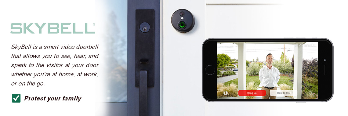 Skybell-makroit-doorbell-security-system