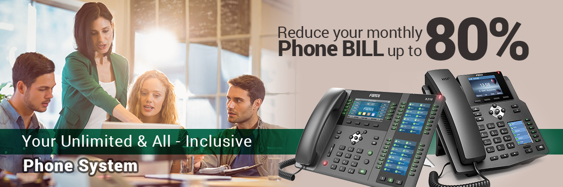 pbx-phone-system-save-phone-bill