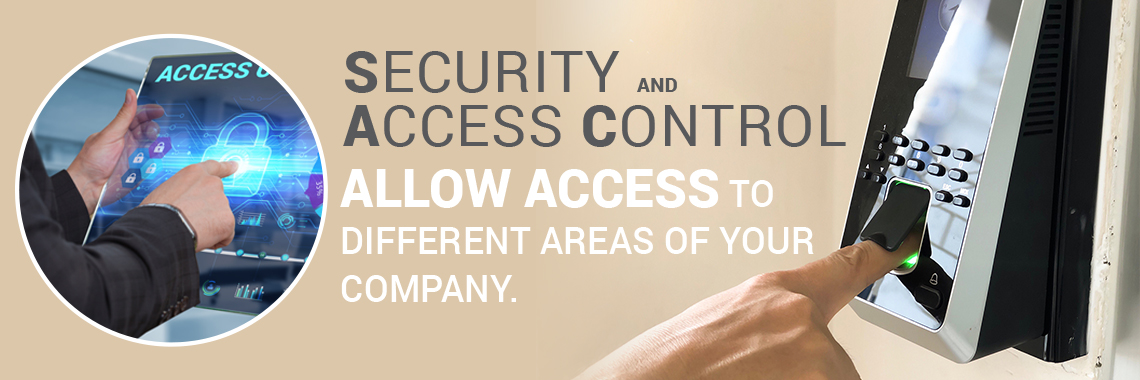 security-access-control-pbx-phone-system