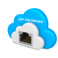 Voip Trunking